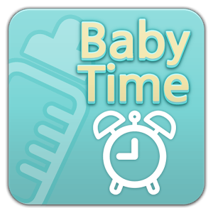 babytime_old_icon_1