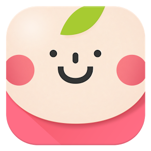 babytime_old_icon_2