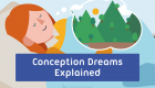 Conception_Dreams_parenting_babynursing_pregnancy_en_01