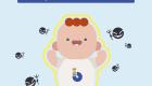 breastfeed_parenting_babynursing_pregnancy_en_04