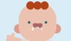 breastfeed_parenting_babynursing_pregnancy_en_10