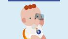breastfeed_parenting_babynursing_pregnancy_en_12