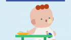 breastfeed_parenting_babynursing_pregnancy_en_14