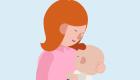 breastfeed_parenting_babynursing_pregnancy_en_26