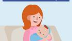 breastfeed_parenting_babynursing_pregnancy_en_30