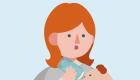 breastfeed_parenting_babynursing_pregnancy_en_33