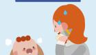 breastfeed_parenting_babynursing_pregnancy_en_38