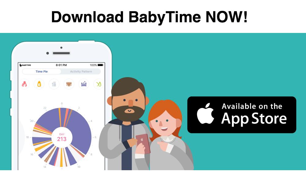 Baby Poop 101 | BabyTime | BabyTime